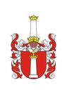 Herb Pierzchala.png