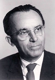 Herbert flemming wikipedia for Ingenieur holztechnik