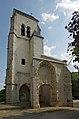 Herbilly (Loir-et-Cher) (9451063769).jpg