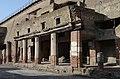 Herculaneum, Italy (17000173600).jpg