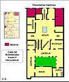 Herculanum Casa Bicentenario.jpg