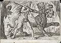 Hercules and Cerberus LACMA 65.37.17.jpg