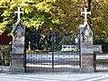 Herford Friedhof Hermannstraße.jpg