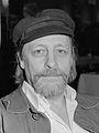 Herman Pieter de Boer (1979).jpg