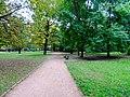 Hermann-Seidel-Park (2628).jpg