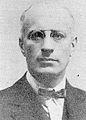 Hermann Felsner Bologna 1920.jpg