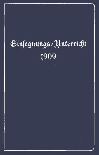 File:Hermann von Bezzel - Einsegnungs-Unterricht 1909.pdf