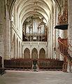 Hermannstadt-Stadtpfarrkirche zur Orgel.jpg