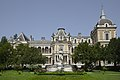 Hermesvilla und bauliche Gartengestaltung (51872) IMG 1491.jpg