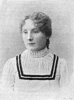 Hermine Körner actress