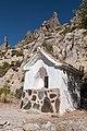 Hermitage near Padules ruins (35979176681).jpg