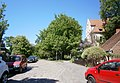 Hermsdorf-AltHermsdorf-P5150361 (2).JPG