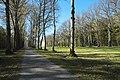 Herrenchiemsee Schlosspark 509.jpg