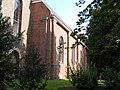 Hervormde kerk en toren Blijham 4.jpg
