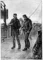 Hetzel Magasin1903 d205 Bourses de voyage 17.png