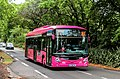 Heuliez-Bus GX327 Hybride Alternéo.jpg