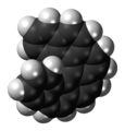 Hexahelicene-3D-spacefill.png