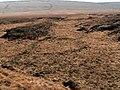 Hey Clough - geograph.org.uk - 386351.jpg