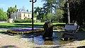 Hietalahti park Umeå Vaasa.jpg