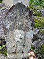 Higashiichinuno, Ono, Fukui Prefecture 912-0222, Japan - panoramio - kiwa dokokano.jpg