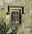 High Coniscliffe 041.jpg