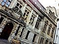 High Court Civil Anex, Queen Victoria Street, Cape Town 04.jpg