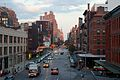High Line, New York 2012 60.jpg