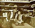 High Pockets (1919) - 3.jpg