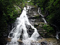 High Shoals Creek Falls.JPG