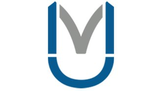 Varna University of Management - Varna University of Management