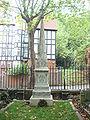 Highgate Cemetery 021.jpg