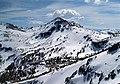 Highland Peak.jpg