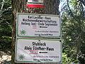 Hiking sign near Pfaffensattel.jpg