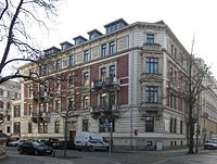 Hillerstrasse 9 Kaethe-Kollwitz-Strasse 69.jpg