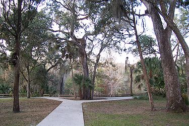Hillsborough River State Park.jpg