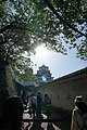 Himeji castle , 姫路城 - panoramio (27).jpg