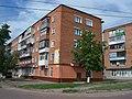 Himgorodok (Sumy, Ukraine) (27439977003).jpg