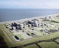 Hinkley Point C.jpg