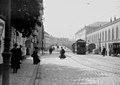 Hintere Zollamtsstraße ~1905.jpg