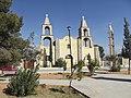 Hipólito, Coahuila - panoramio.jpg