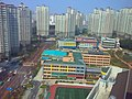 Hipark city ILSan.jpg