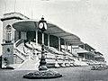 Hipodromo palermo 1920.jpg
