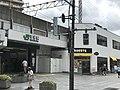 HiraiSta Kitaguchi.jpg