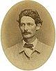 Hiram B. Granbury.jpg