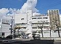 Hirano Police Station.JPG
