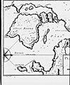 Histoire et description générale de la Nouvelle France (microforme) - avec le journal historique d'un voyage fait par ordre du roi dans l'Amérique septentrionnale (1744) (20635477371).jpg