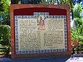 Historia de la fundación del Barrio de Triana o del Encino 01.jpg