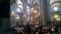 Historic centre of Puebla ovedc 08.jpg