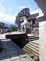 Historical building of trivenighat.jpg