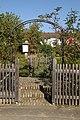 Historischer Pfarrgarten Meckenheim Lüftelberg (2).jpg